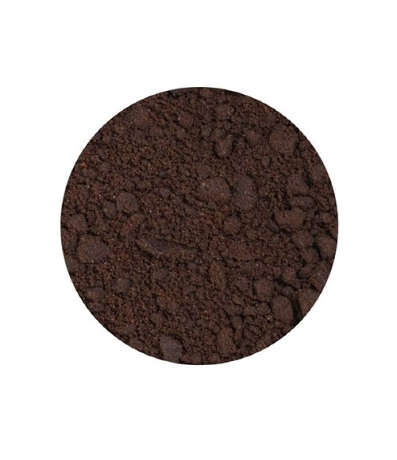 NIC Black Cookie Crunch 800 gram