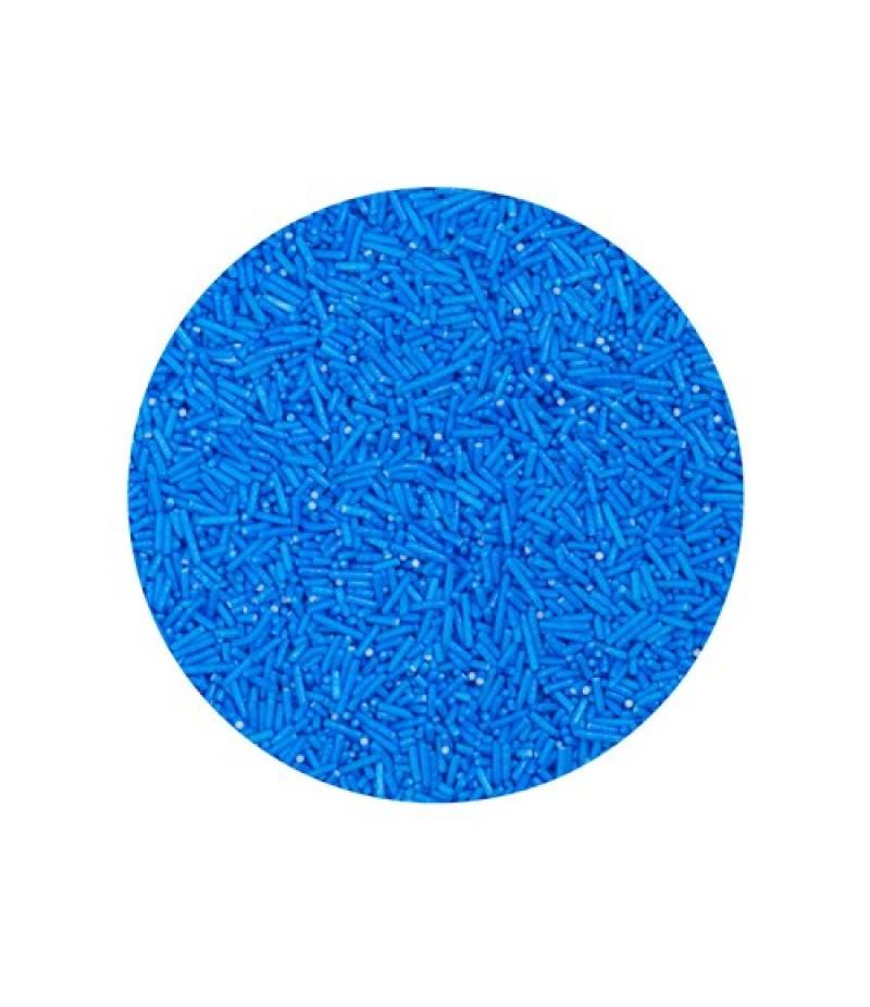 NIC Blue Monster Hagelslag (Smurfen) 1000 gram