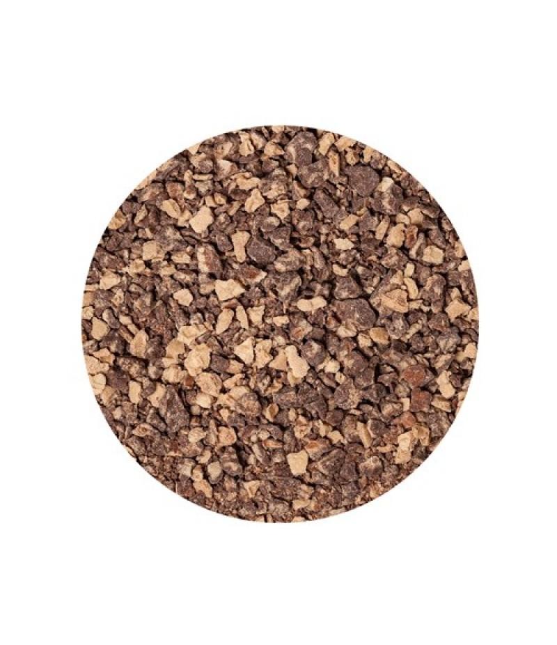NIC Kitkat Crunch 400 gram