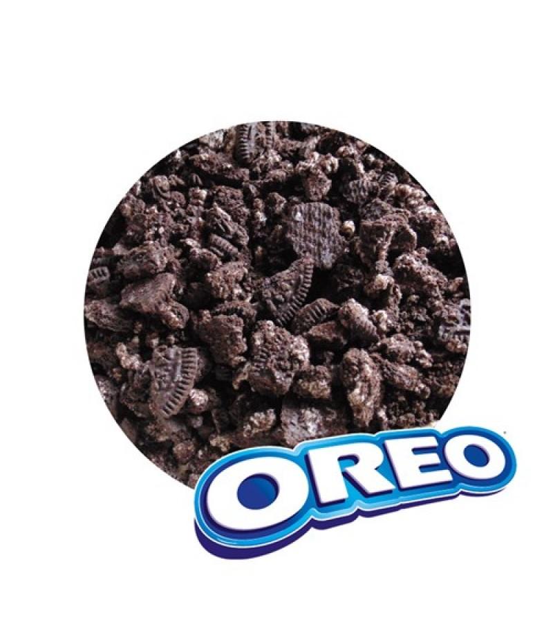 NIC Oreo Crunch 400 gram