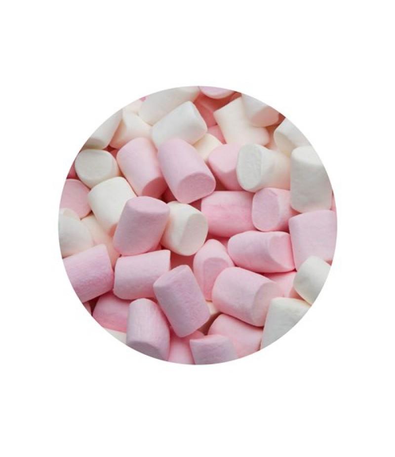 NIC Mini Spekkies 350 gram
