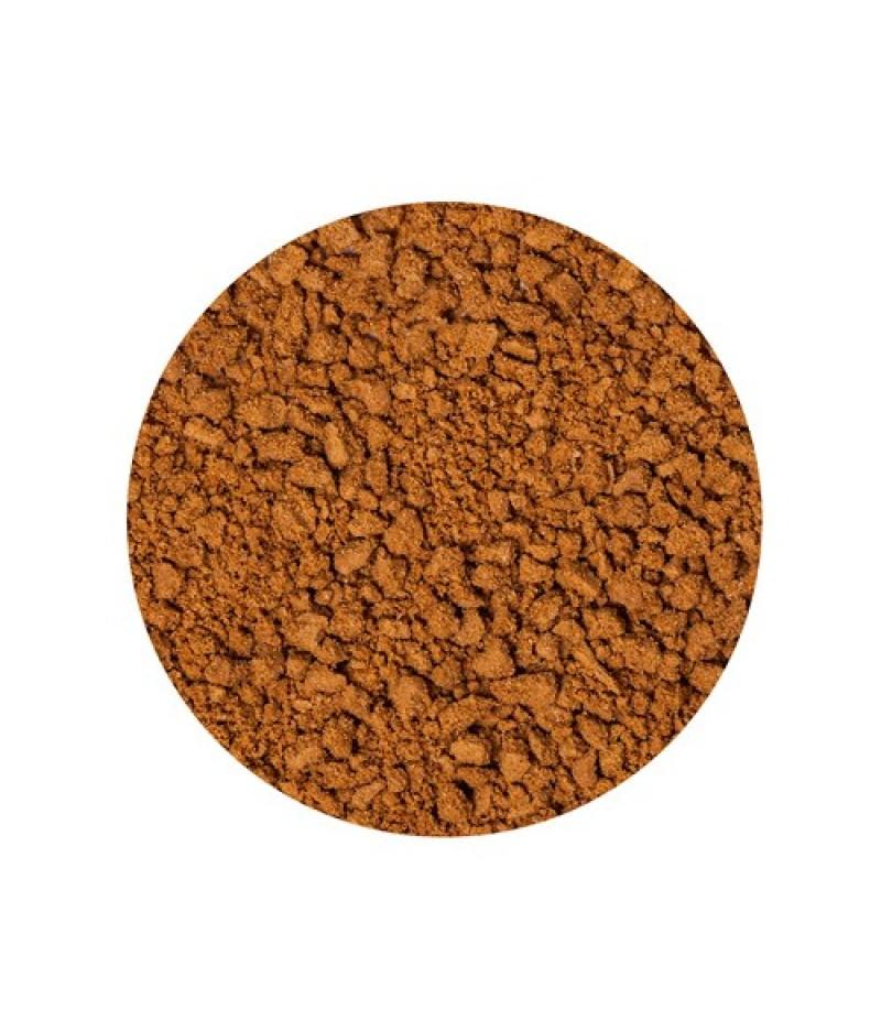 NIC Lotus Speculoos Crunch 750 gram