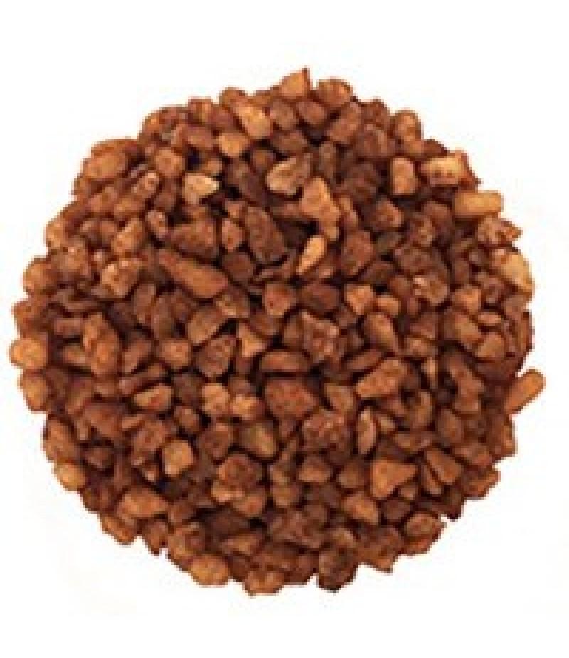 Kaneel Suiker 1100 gram