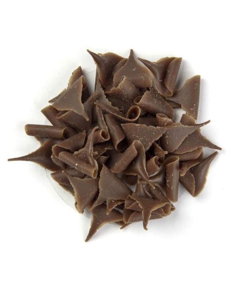 Chocolade Bloesem Melk 500 gram