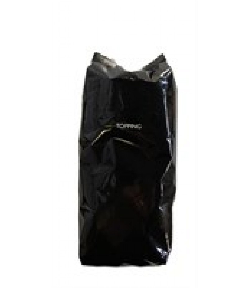 Cappucino Topping 10x750 gram