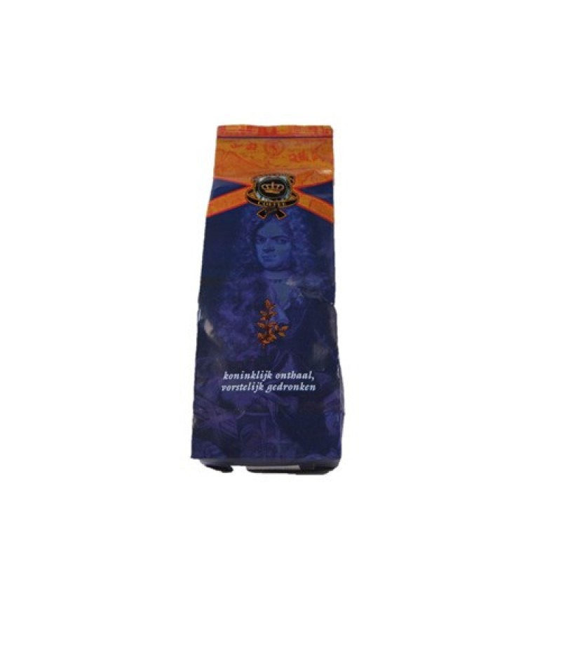 Espresso Good Royal Decafe Arm 250 gram
