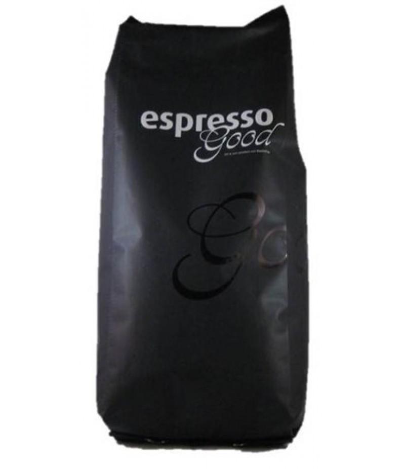 Espresso Good Vriesdroog 500 gram