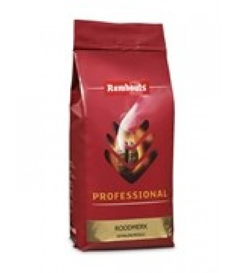 Espresso Supremo Bonen 1 Kilo Rombouts