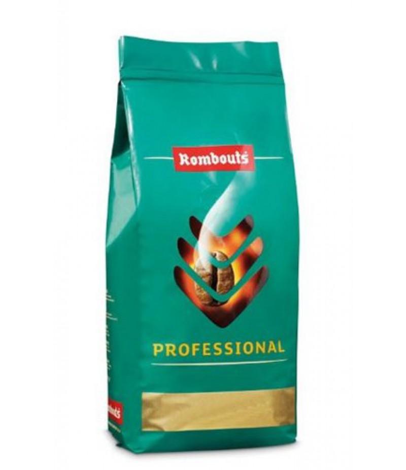 Tradicion Fairtrade Bonen 1 Kilo Rombouts