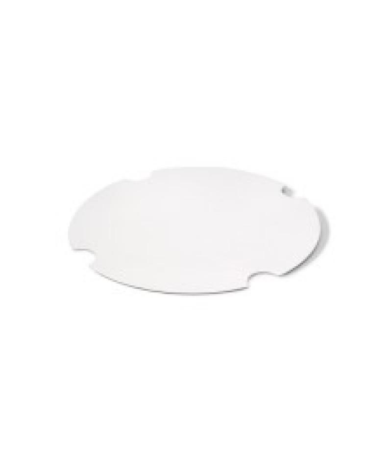 Foodbucket Deksel LFRHM-85 200 Stuks