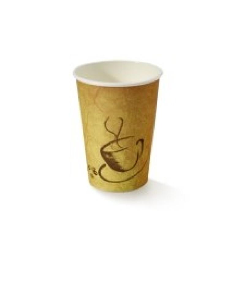 Koffiebeker/Hotcup Soho SMR-10 225cc 50 Stuks