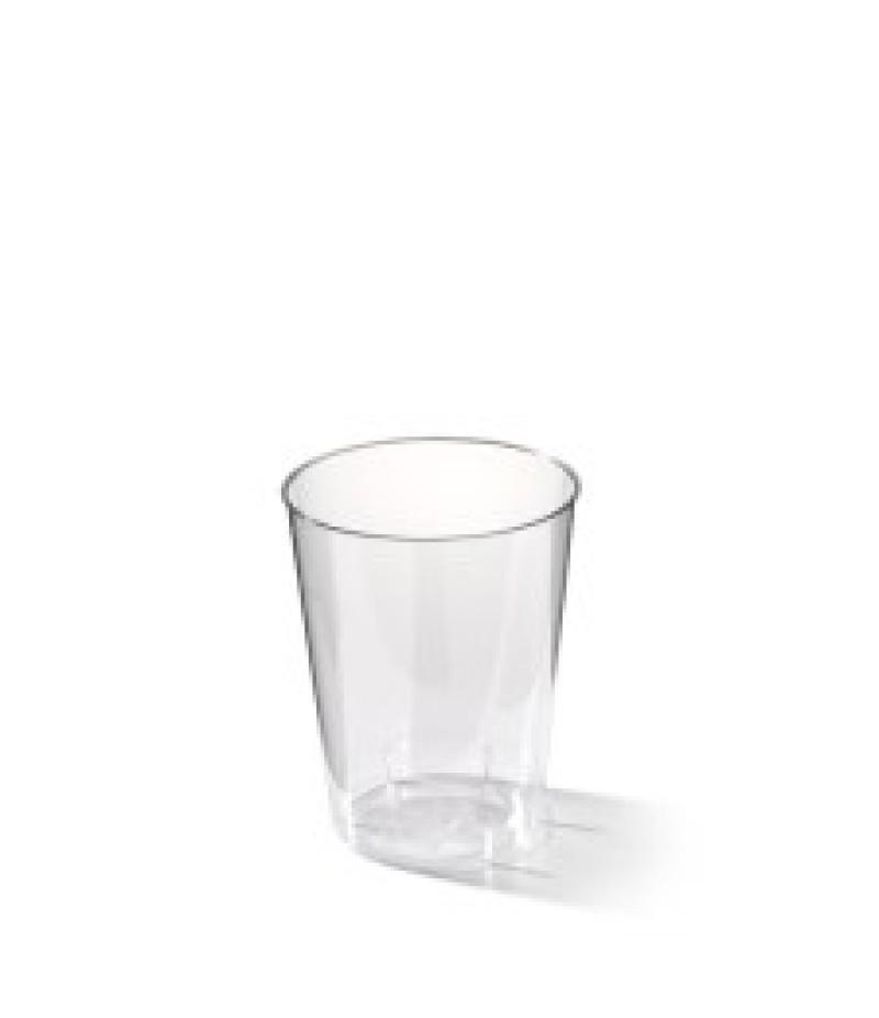 Limonade Glas 250cc nr.681010 25 Stuks