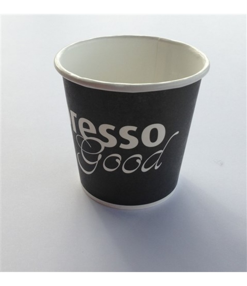 Espresso Good Koffiebeker/Hotcup SMR-4 100cc 100 Stuks