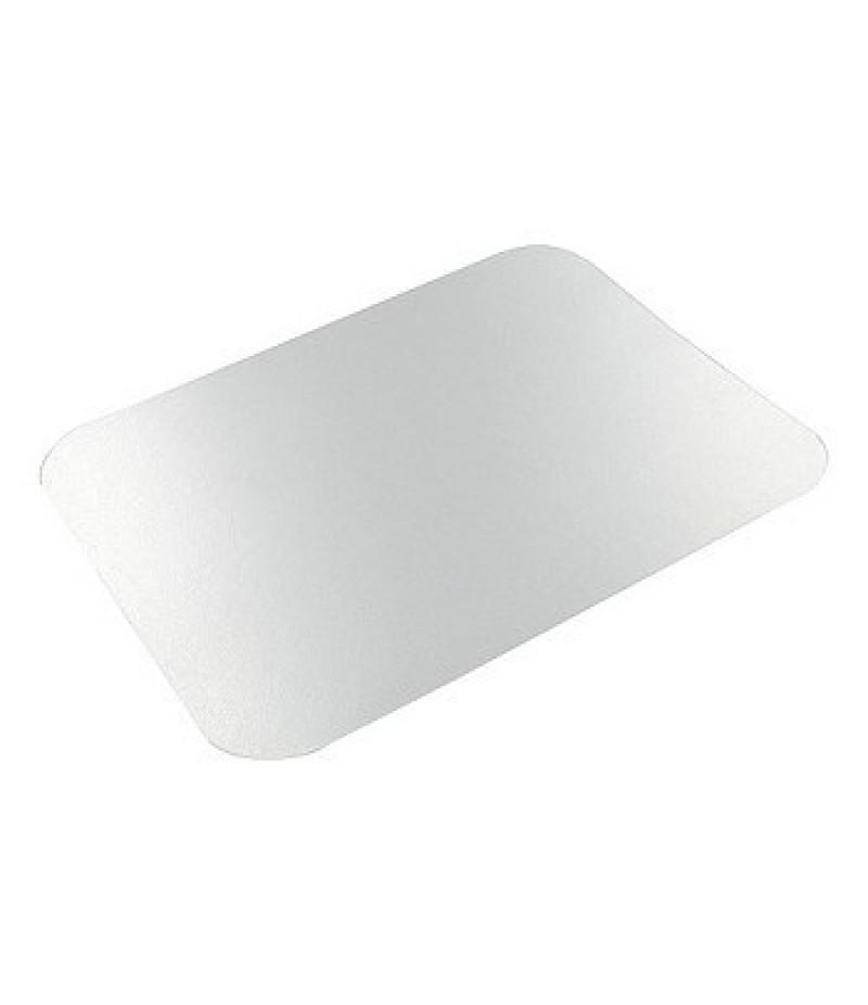 Aluminium Bak Deksel Karton/Alu TBV 20911 800 Stuks