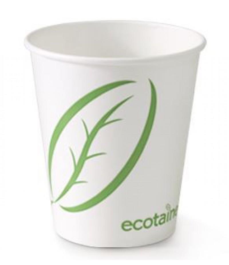 Ecotainer Cold Cup DMSE-12 250cc 1000 Stuks