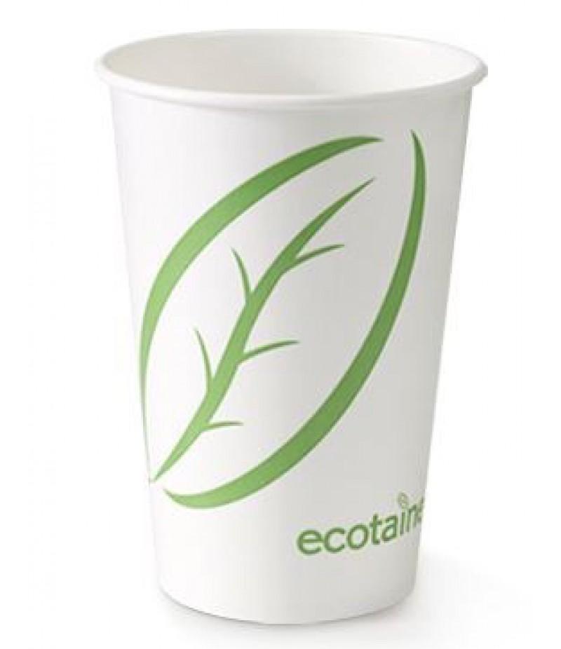 Ecotainer Cold Cup DMRE-16 400cc 1000 Stuks