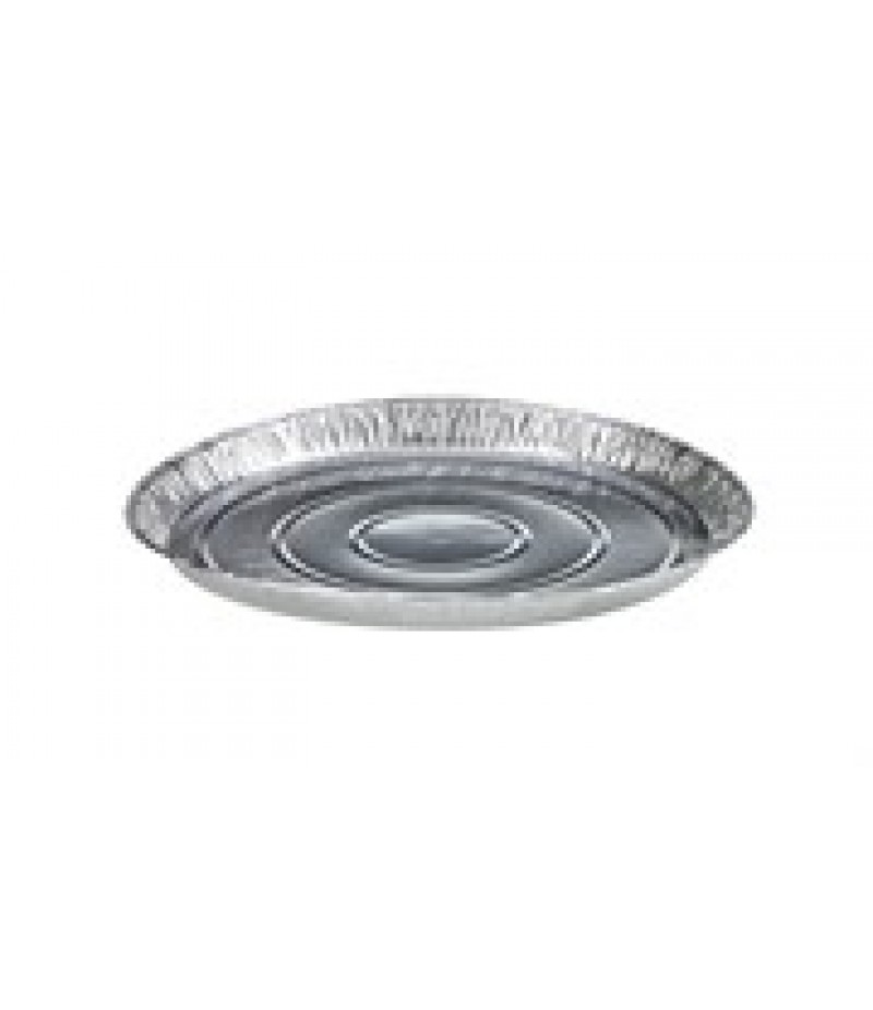 Aluminium Schaal R230x25 500 Stuks 10230