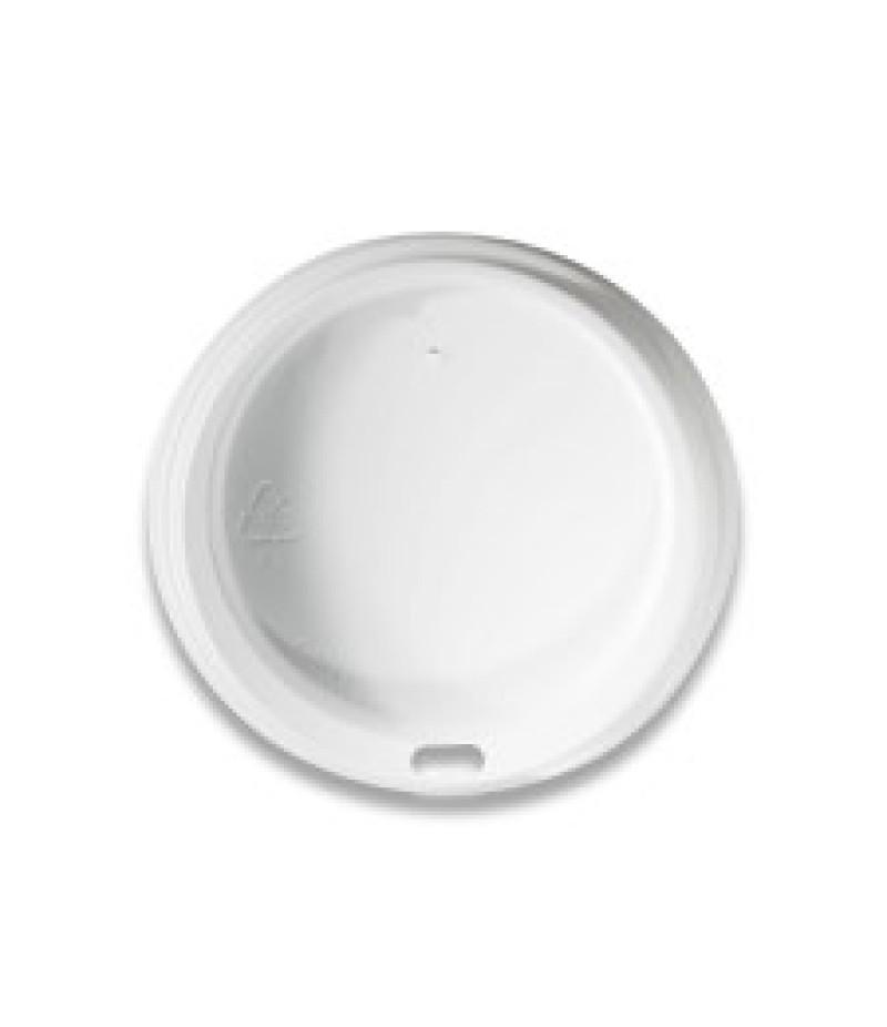 Deksel Hot Cups LHRDS-16 100 Stuks