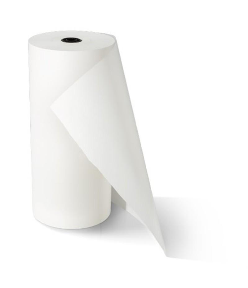 Ersatz Papier op Rol 50cm