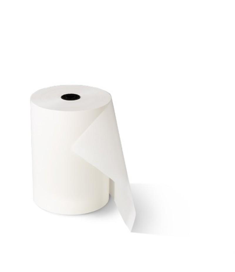 Ersatz Papier Op Rol 30cm