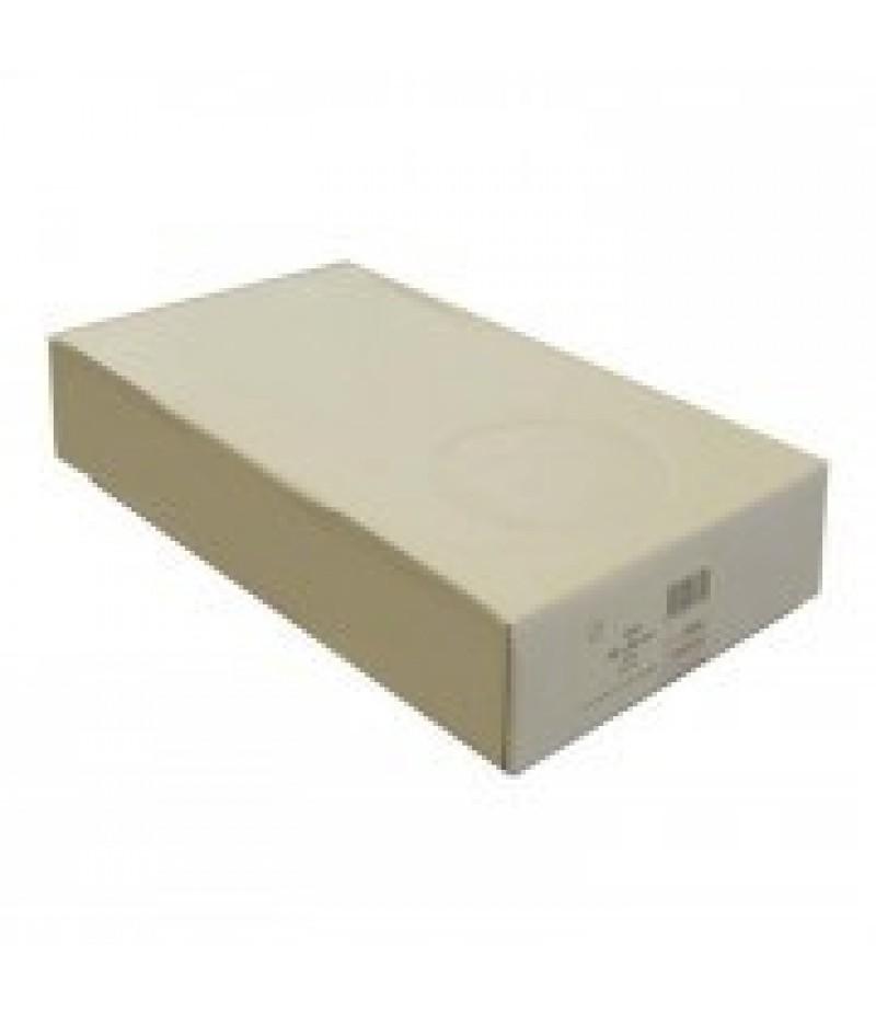 Vellen LDPE 60x80 20 Micron 500 stuks