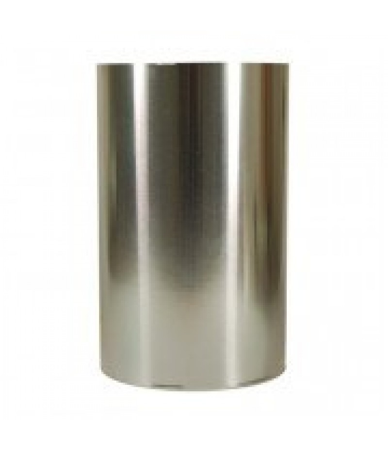 Alufolie Rol 25cm/250meter  6,7kg TBV Sealmachine