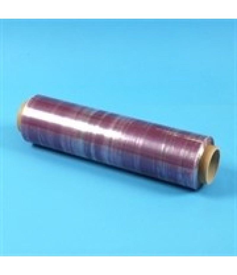 Plastic Geperforeerd 30x30cm 500m (3R)