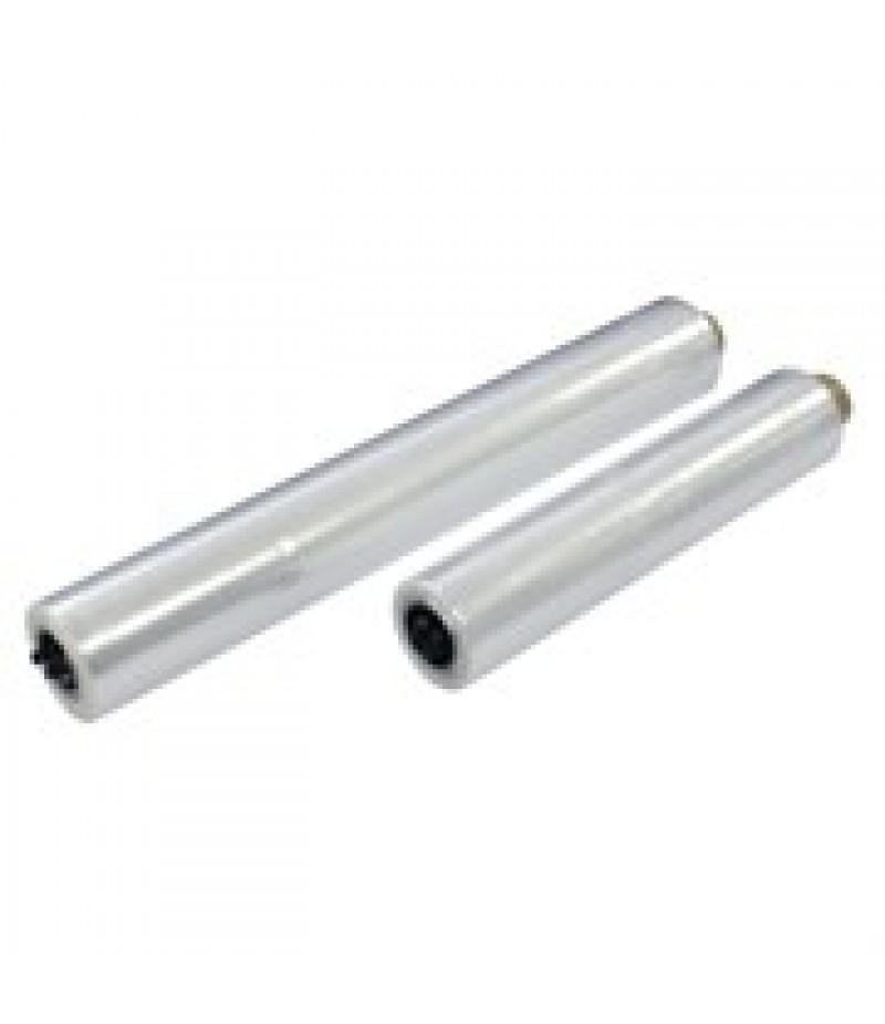 Wrapmaster PVC Folie 45x300m