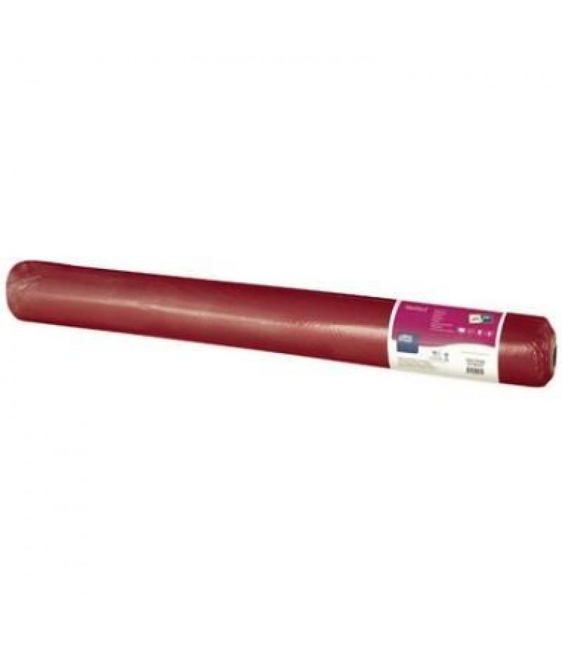 Texstyle Bordeaux Rol 50 Meter C05754 OP=OP