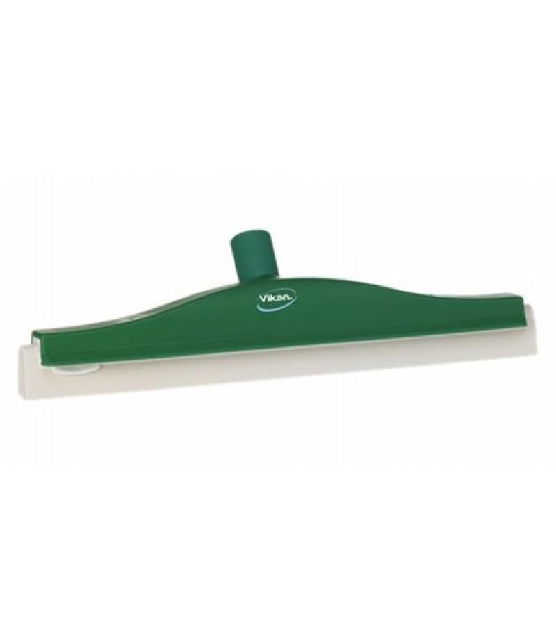Vloertrekker Klassiek Flexibele Nek 40cm Groen Vikan