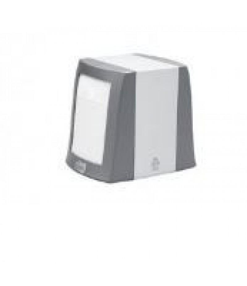 Servetdispenser Compact N2 Tafelmodel 271800