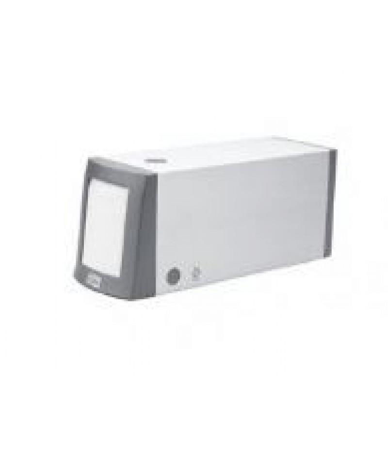 Servetdispenser Compact N2 Tafelmodel Lang 271700