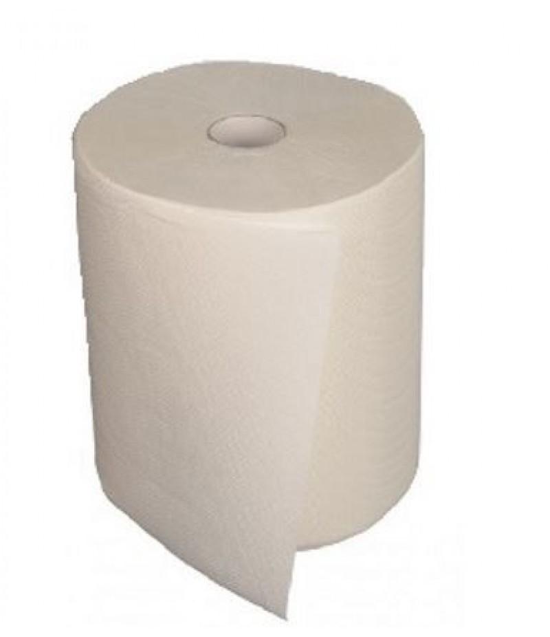NextTurn Handrollen For Dispenser 2-Laags H14 19,5cm