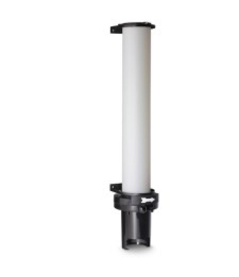 Dispenser K87 TBV Plastic Bekers