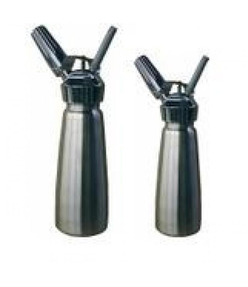 Kidde Slagroom Apparaat 1/2 Liter