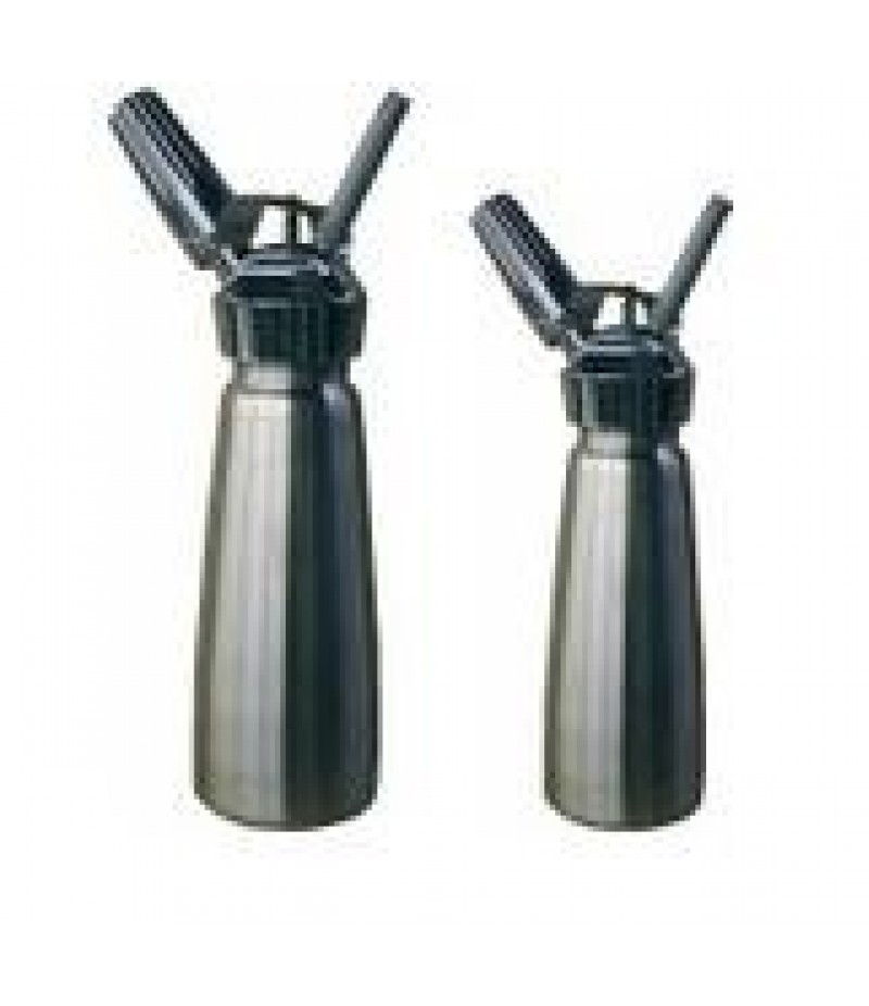 Kidde Slagroom Apparaat 1 Liter