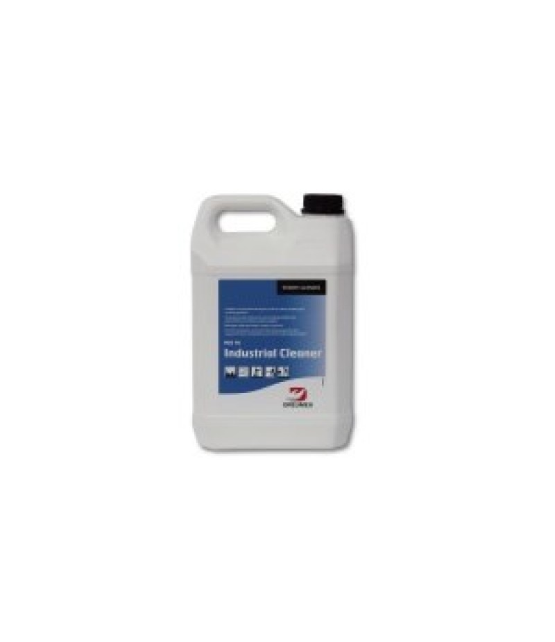 Industrial Clean 5 Liter