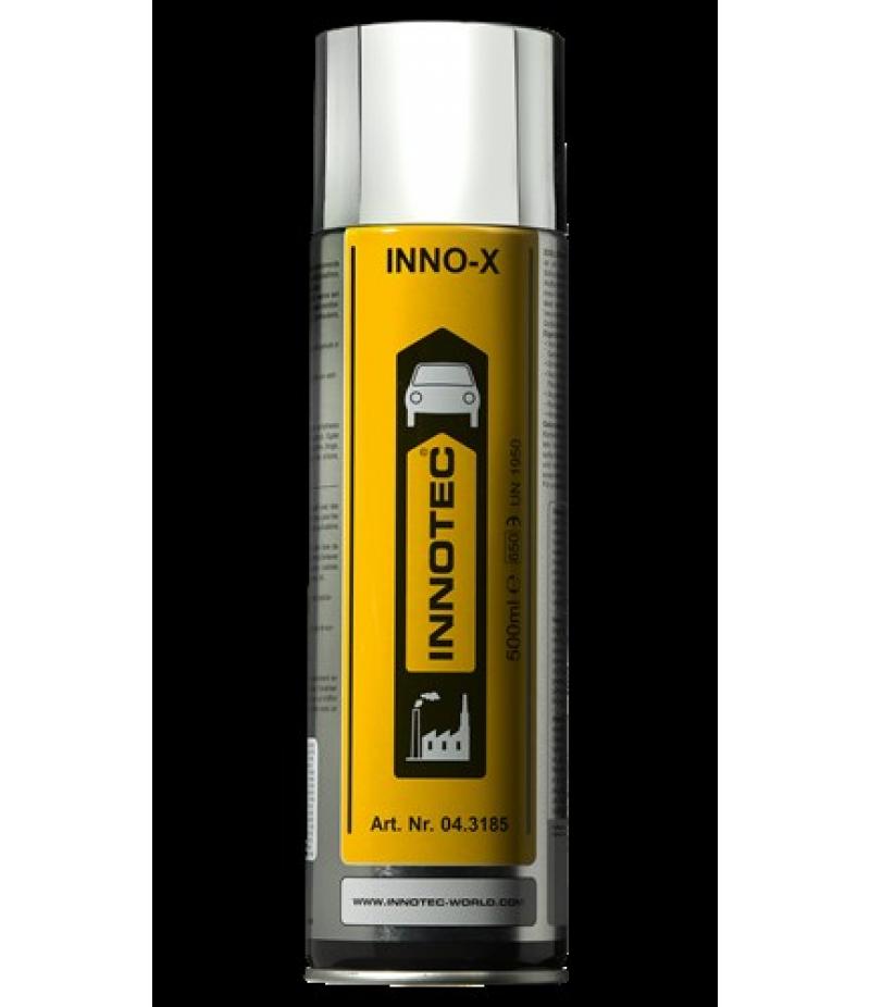 Inno-X 500ml