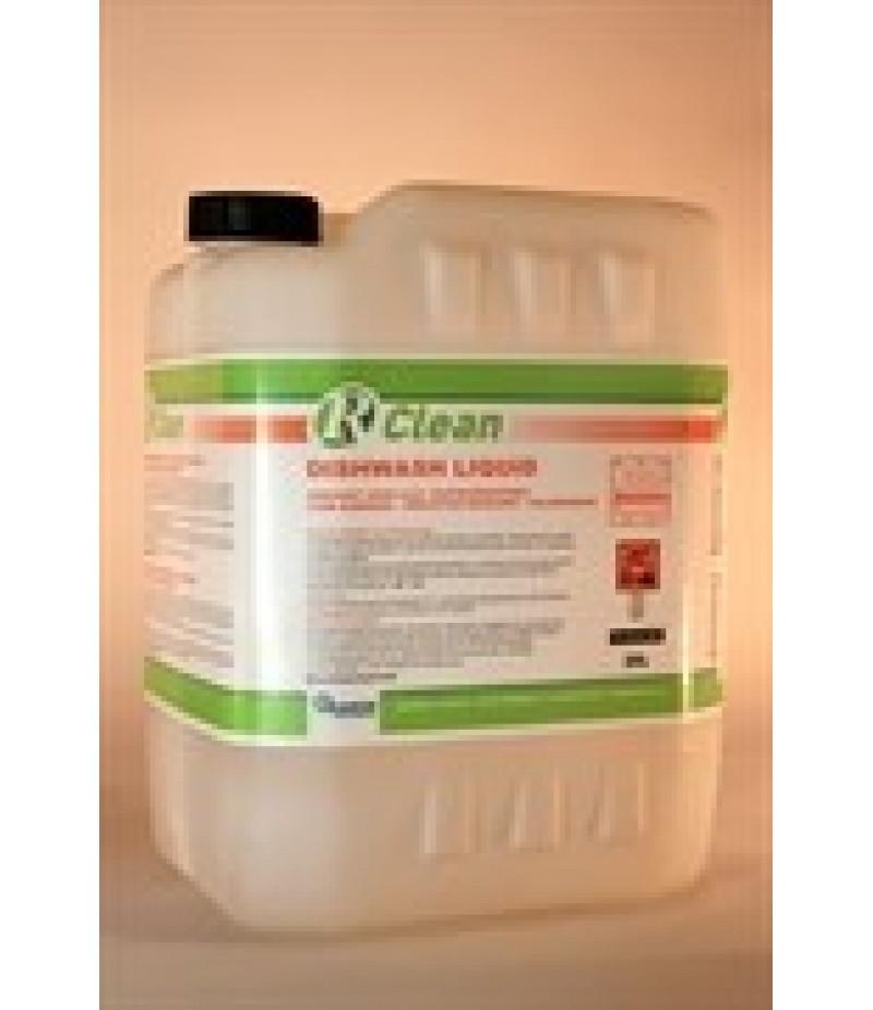 Relavit Active Liquid Vaatwasmiddel 20 Liter