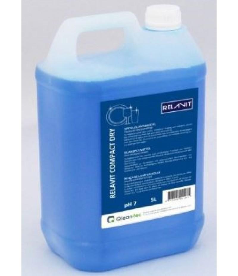 Relavit Compact Dry 5 Liter