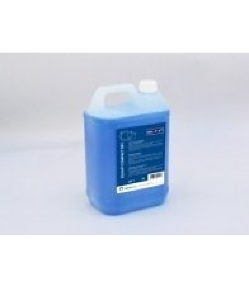Relavit Compact Dry 5 Liter