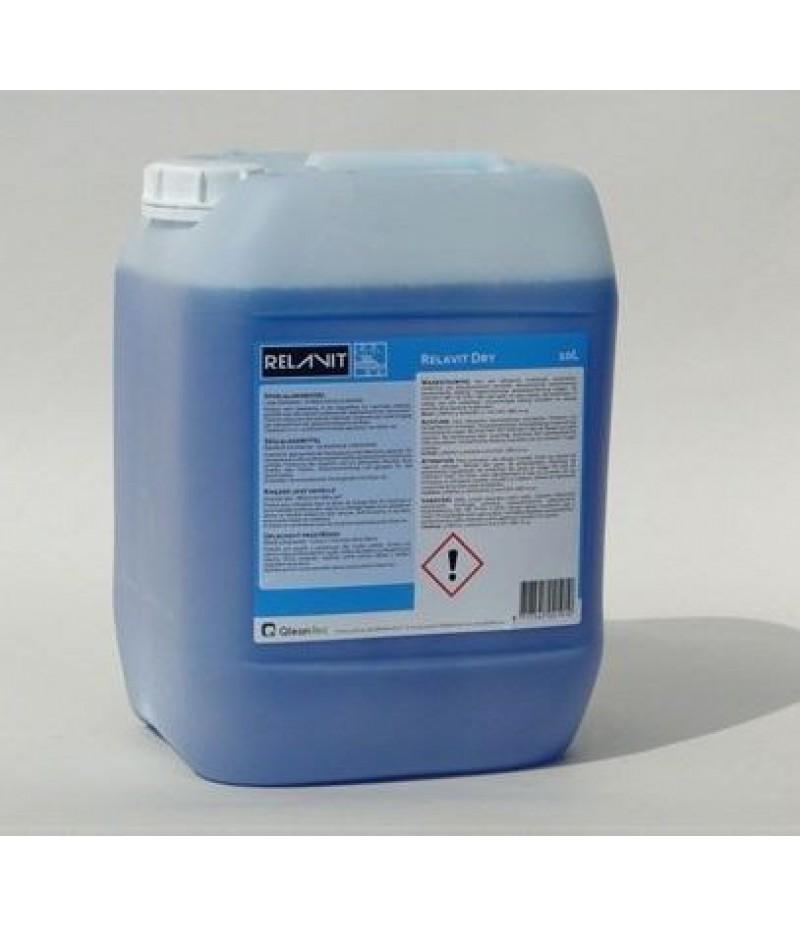 Relavit Dry Spoelglansmiddel 10 Liter