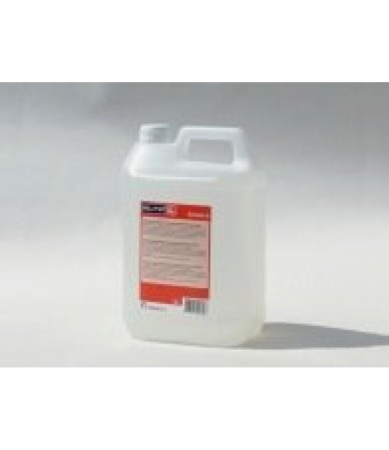 Relavit Sparkle  5 liter