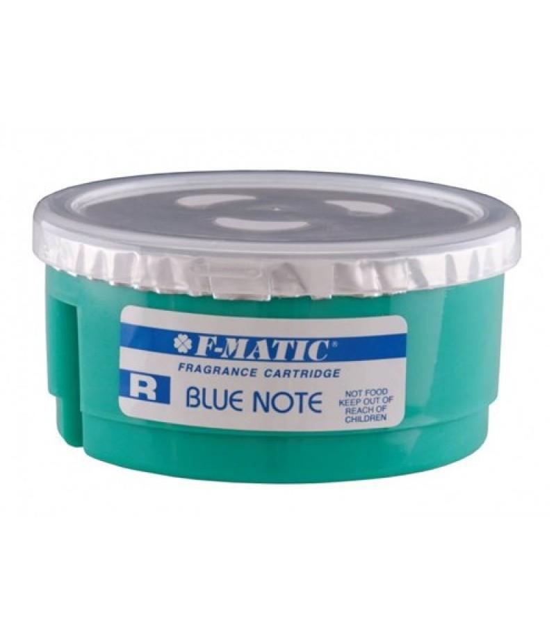 Geurpotje Blue Note