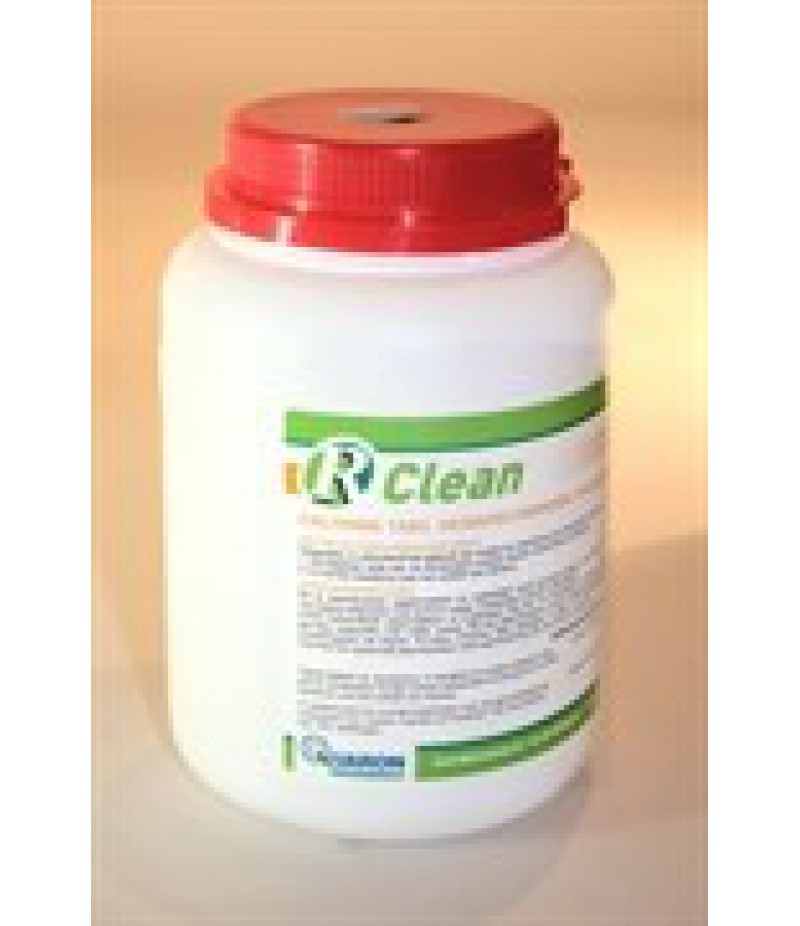 R-Clean Chloortabs 300 Stuks