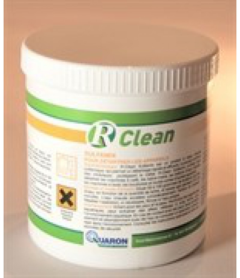 R-Clean Sulfamix Pot 1 Kilo