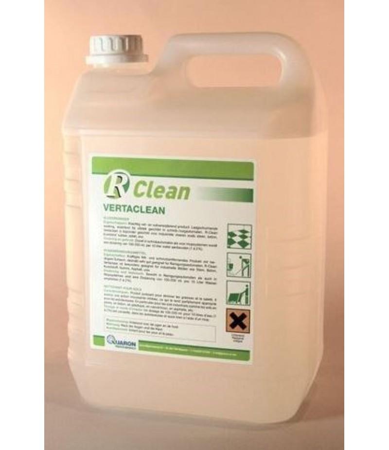 R-Clean Vertaclean 5 Liter