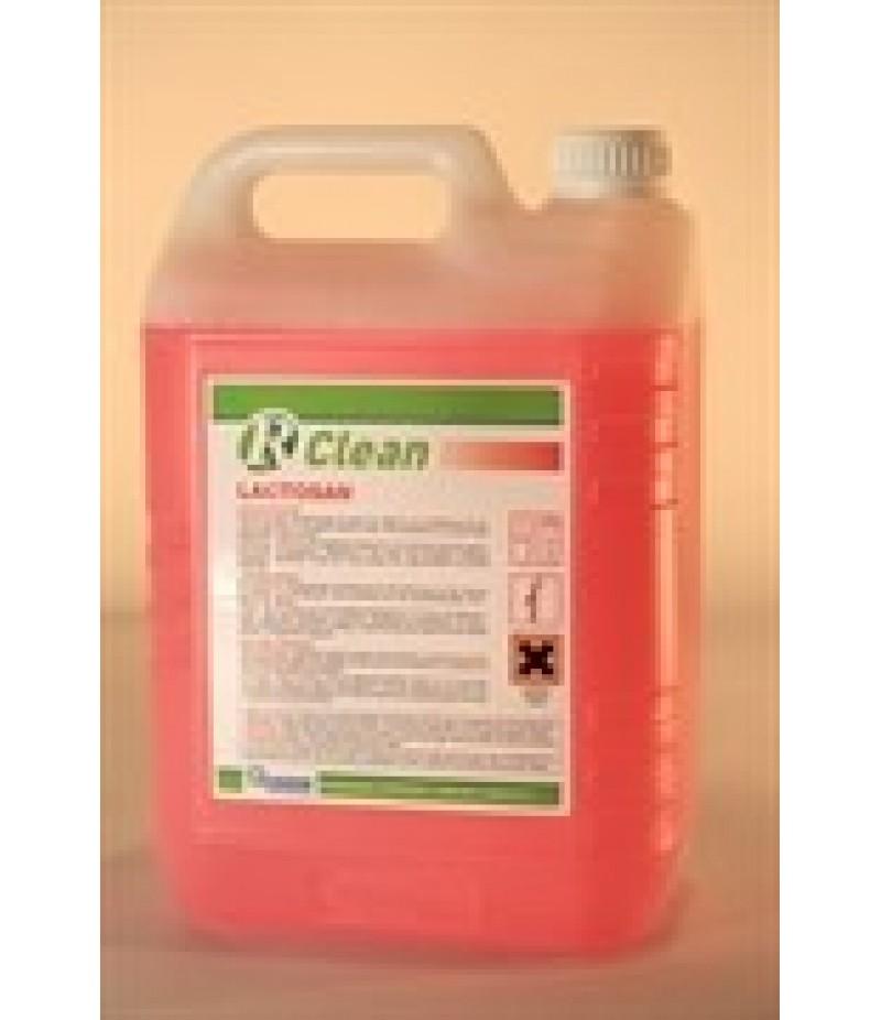 R-Clean Lactosan 2x5 Liter