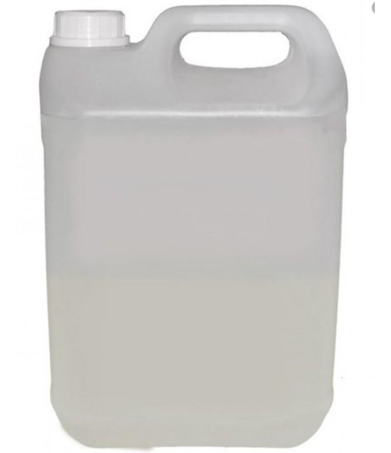 Gedemineraliseerd Water 20 Liter