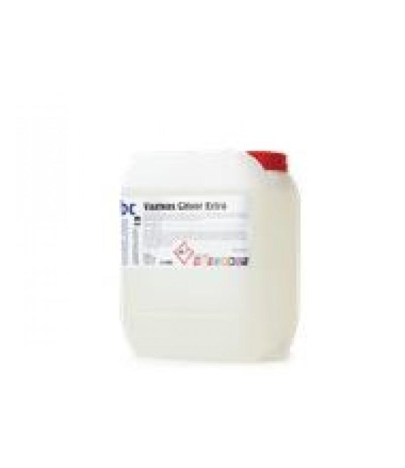 BC Vloeibaar Vaatwasmiddel Chloor Extra 10 Liter